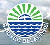 Wappen Sariyer